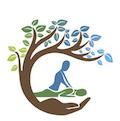Massothérapie Rachelle Beaulieu Logo